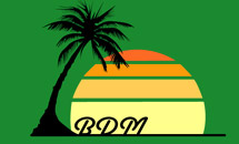 BDM (Mixed)