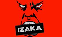 Izaka (Mixed)