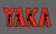 Yaka (Women's)